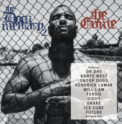 game-album-cover