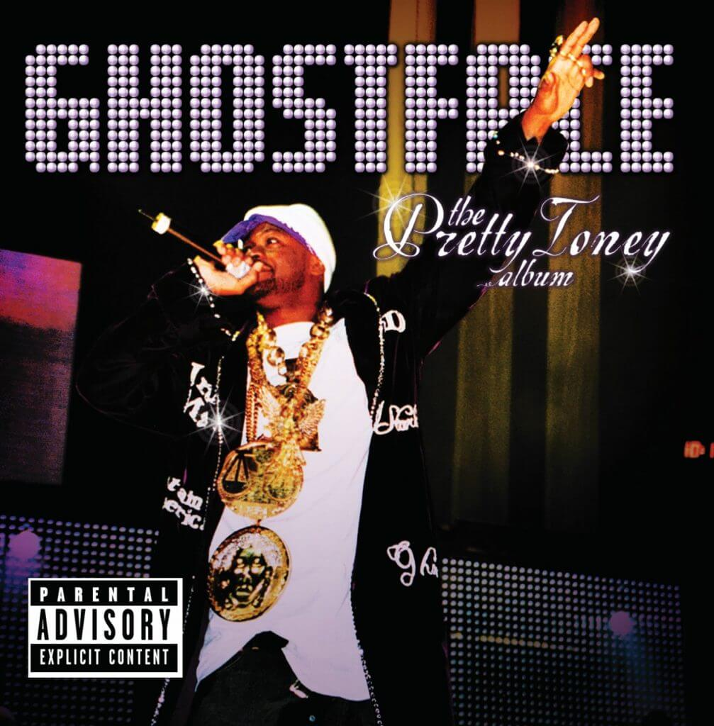 ghostface-prettytoneyalbum