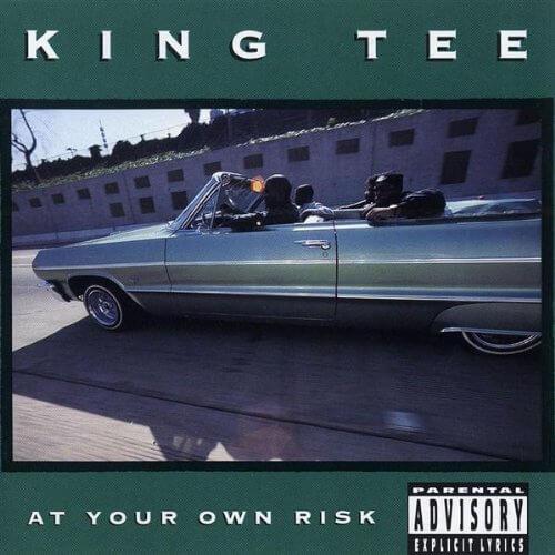 king-risk