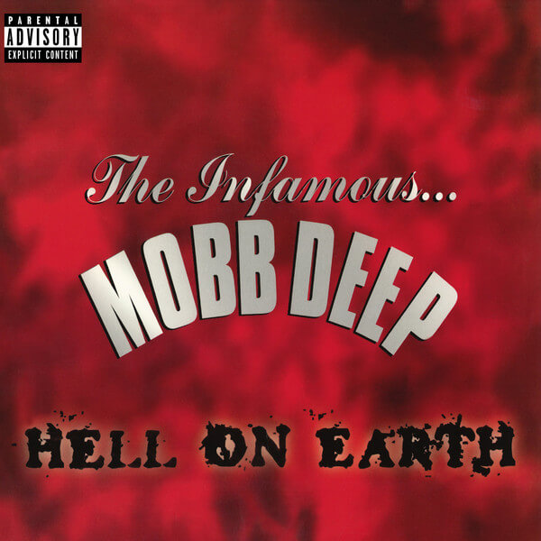 mobb-hell