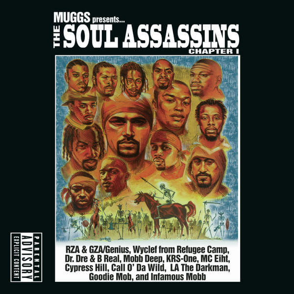 muggs_presents-the_soul_assassins_-_chapter_i_a