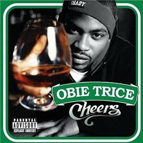 obie-cheers