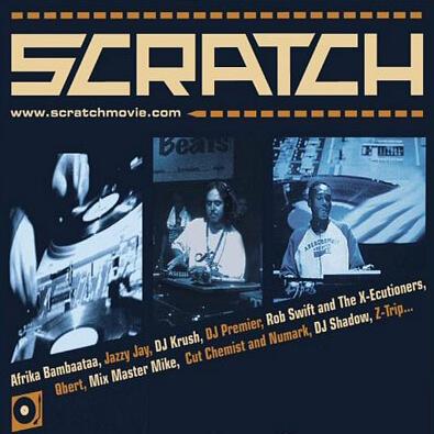 scratch-movie-cover