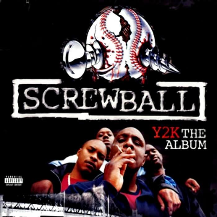 screwball-y2k