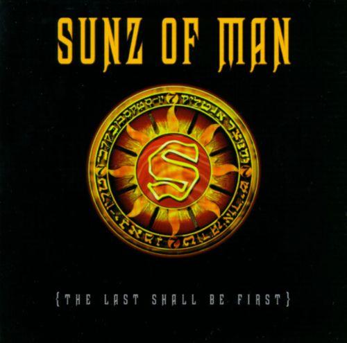 sunz-last