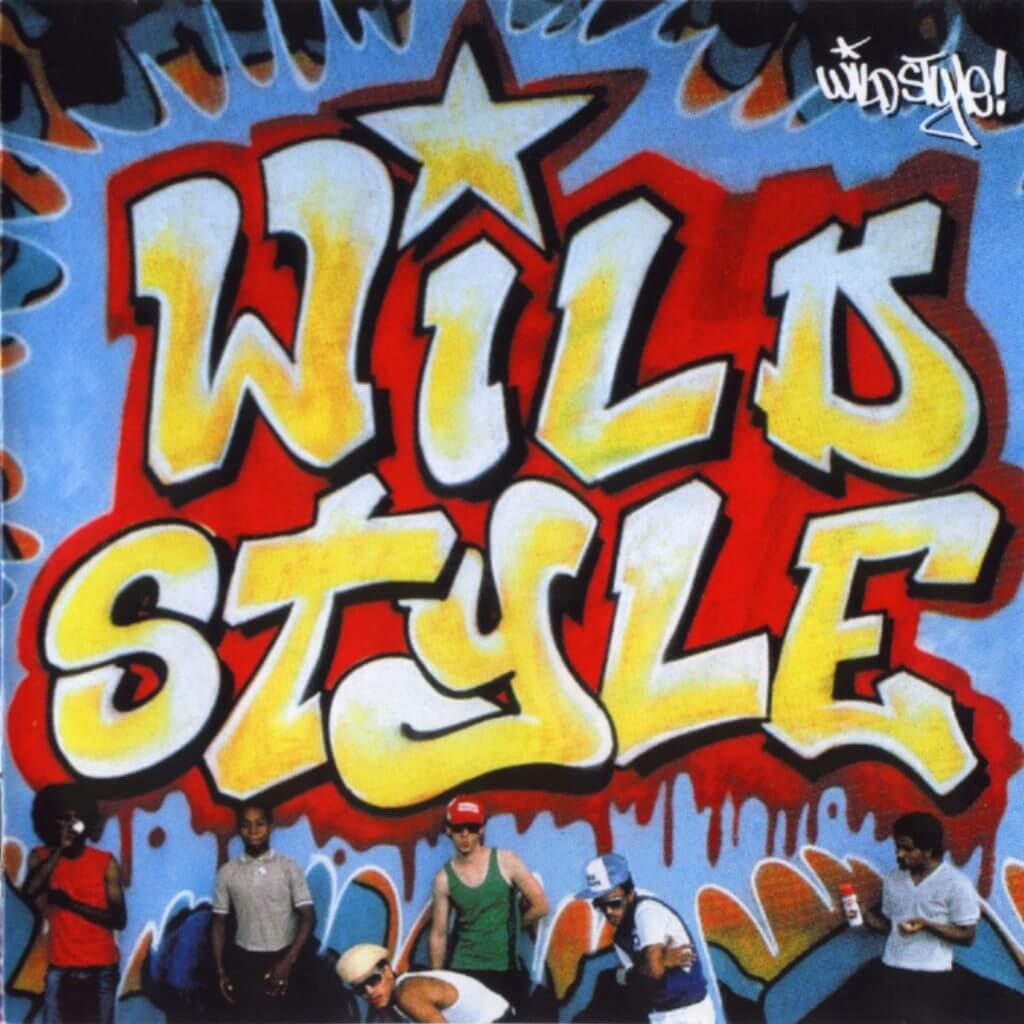 wildstyleost1982-begocfjwp