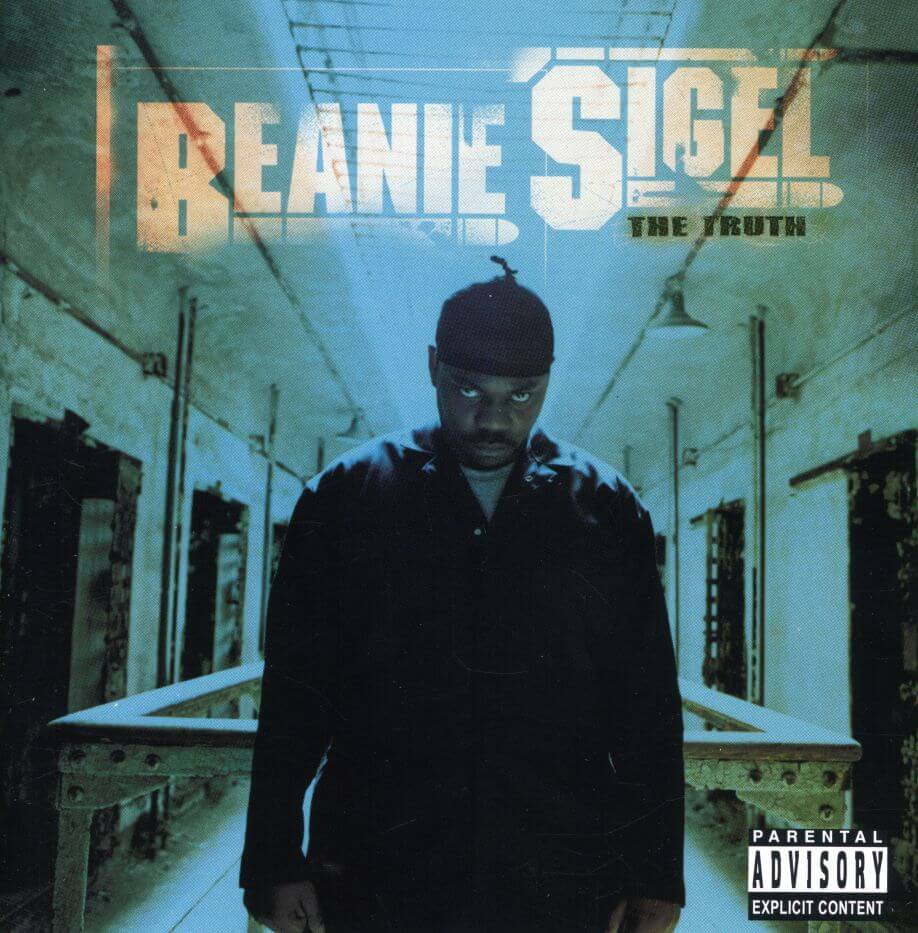 Beanie-Sigel-Truth-Parental-Advisory-L731454662123