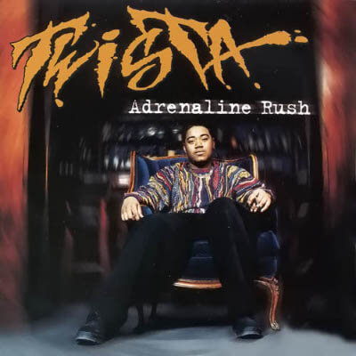 Twista_Adrenaline_Rush (1)
