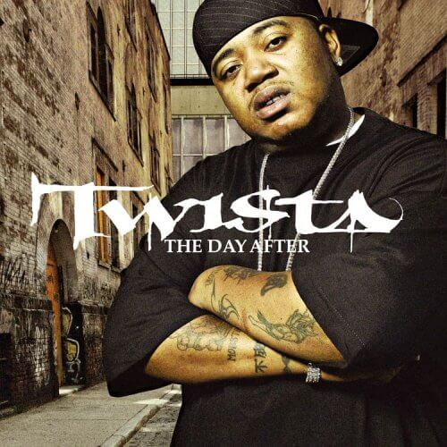Twista_the_day_after
