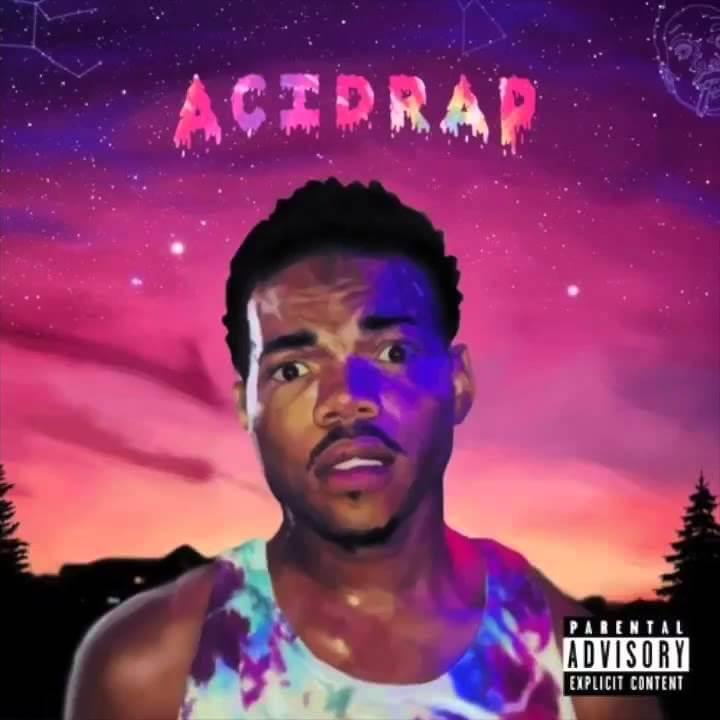 chance-acid