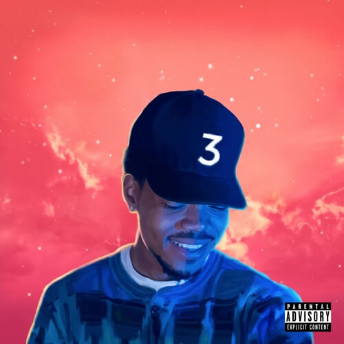 chance-coloring