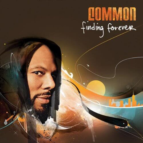 common-forever