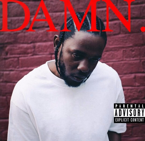 kendrick-lamar-damn-album-cover