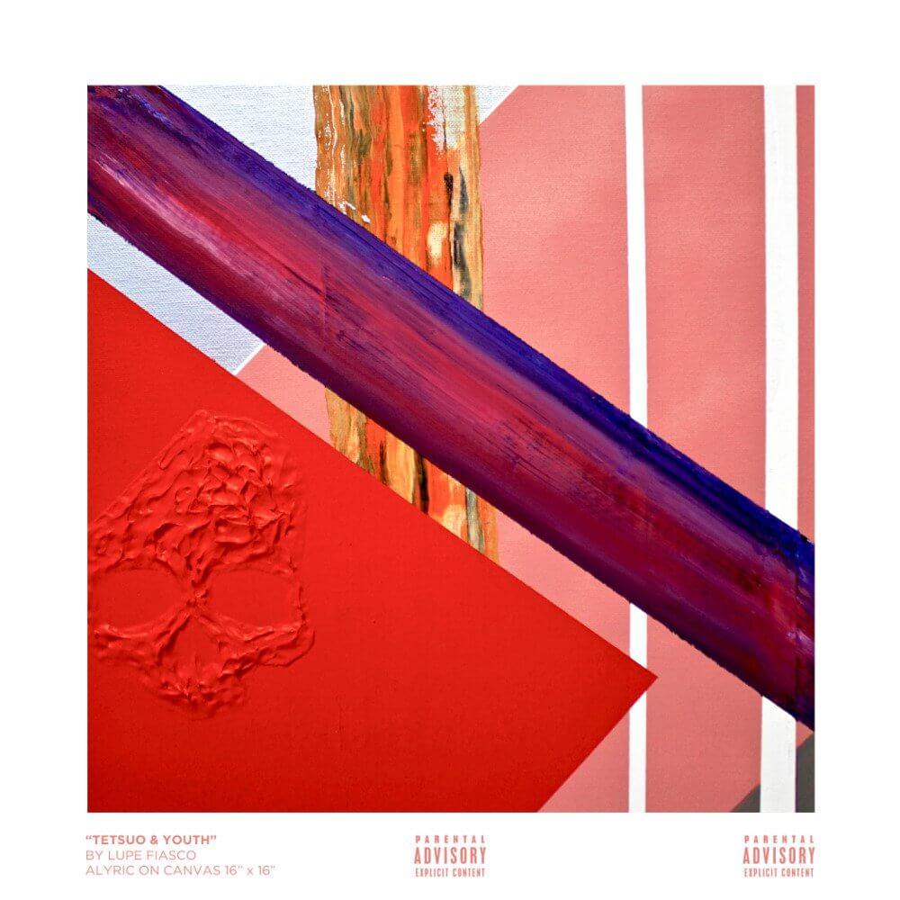 best hip hop albums 2015