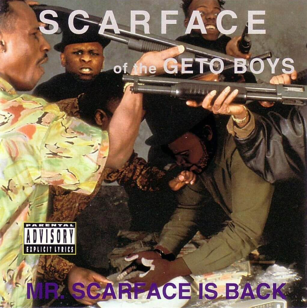 mr-scarface-is-back