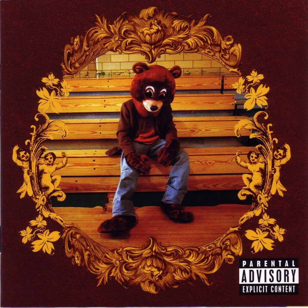 the-college-dropout-oral-history-1486743641