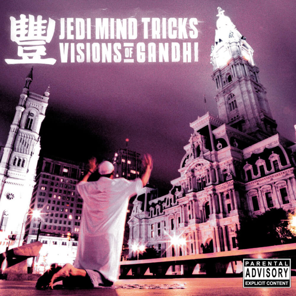 visions-of-gandhi-55a779f7aca51
