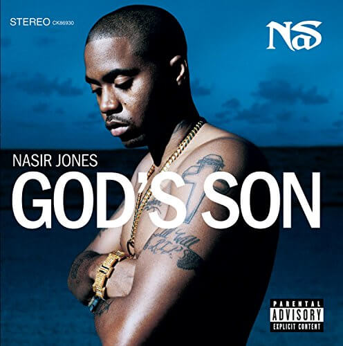 The most underrated albums from 10 legendary rappers hip hop the truth be told a lot of albums from nas catalog are underrated most people have said i am is slept on and one could even argue streets disciple malvernweather Choice Image