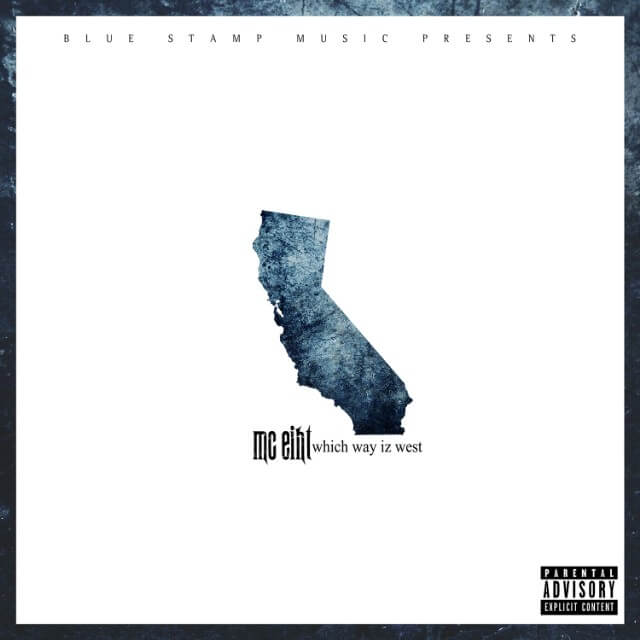MC-EIHT-Which-Way-Iz-West-Album-Cover-1496426594-640x640
