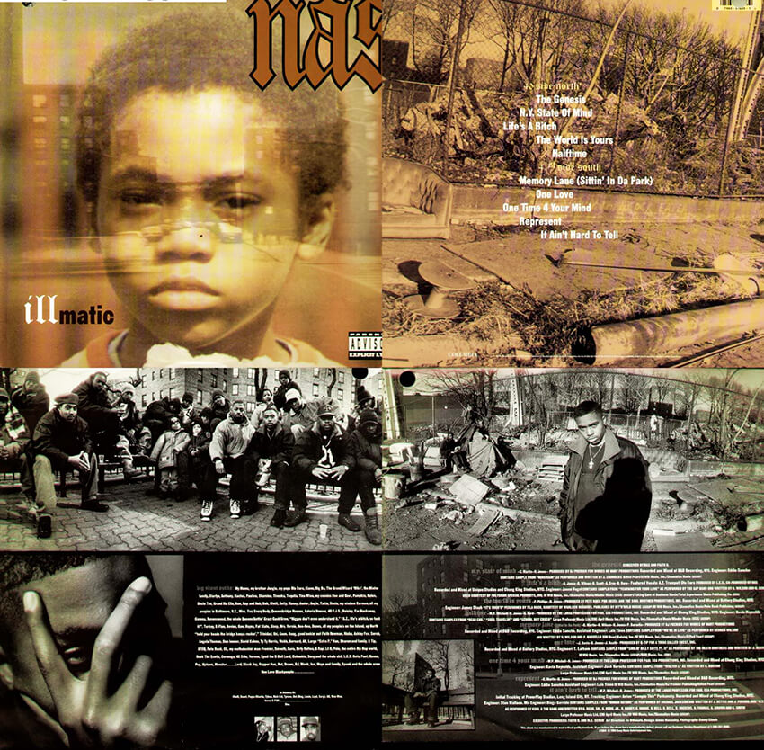 Nas-Illmatic_cover
