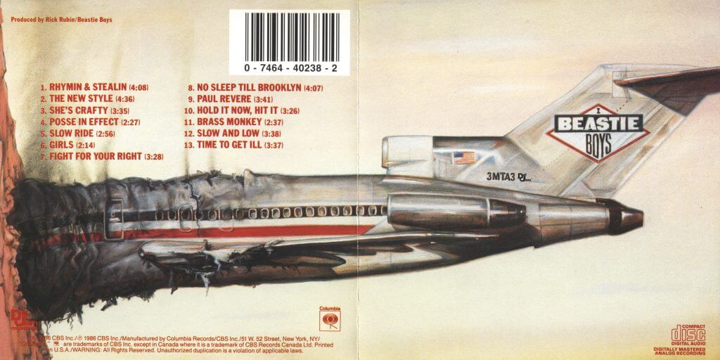 The_Beastie_Boys-Licensed_To_Ill-2-Booklet-