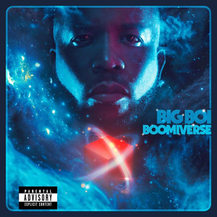 big-boi-boomiverse-album-tracklist-gucci-mane-pimp-c