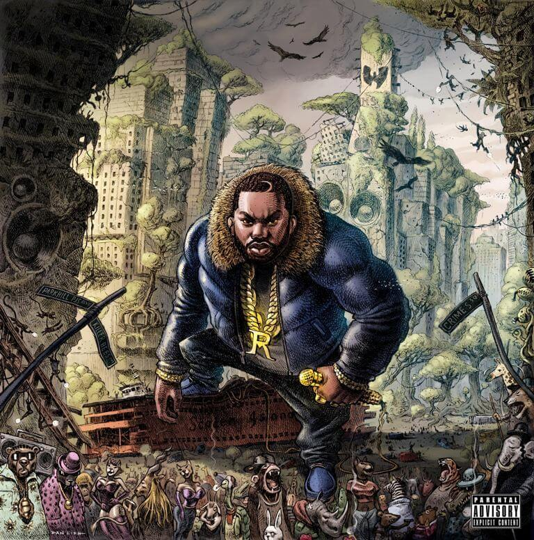 the-wild-raekwon