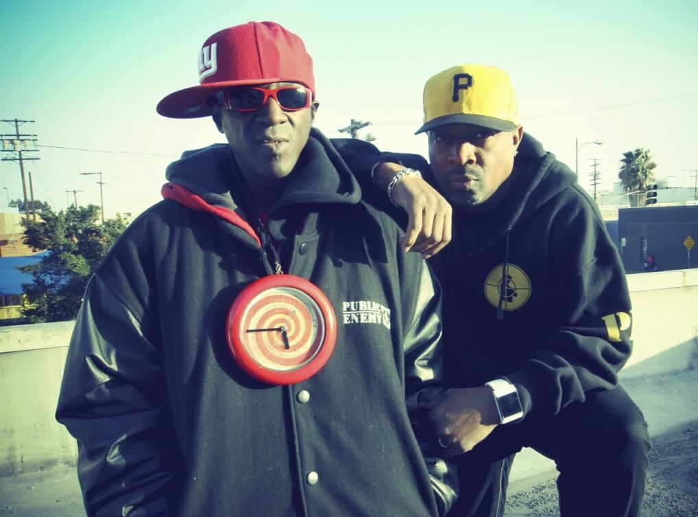 Chuck-D-and-Flavor-Flav-Photo-by-Piero-F-Giunti.JPG_effected-1018x755