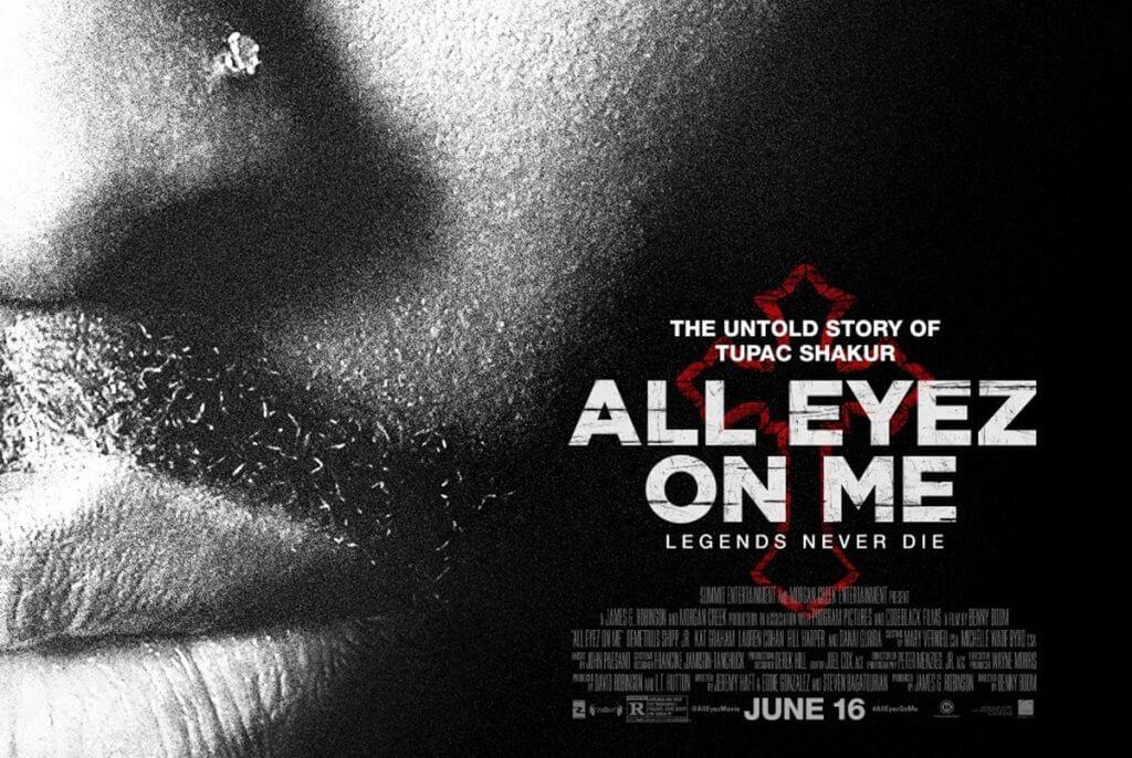 all_eyez_on_me-2-1200x804