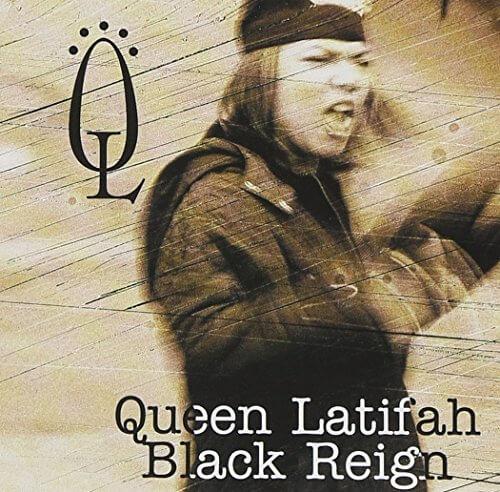 latifah-reign