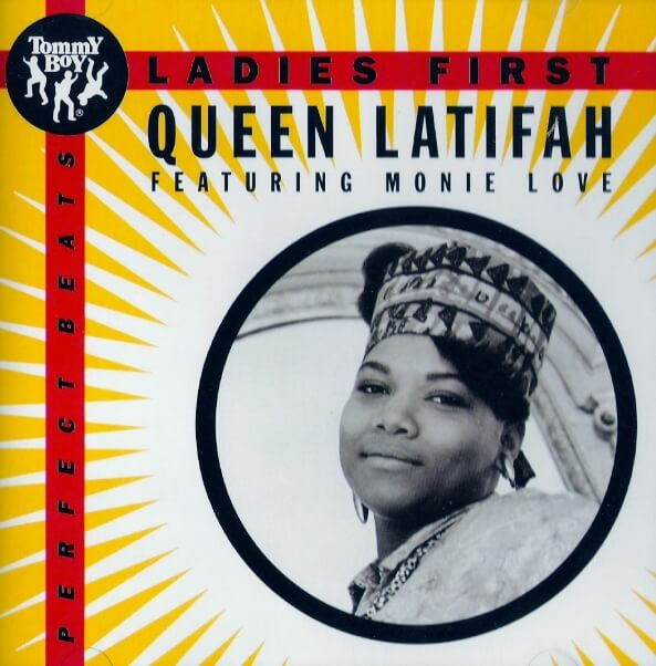 queen_latifah_feat_monie_love-ladies_first_s