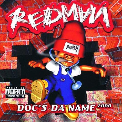 redman-2000