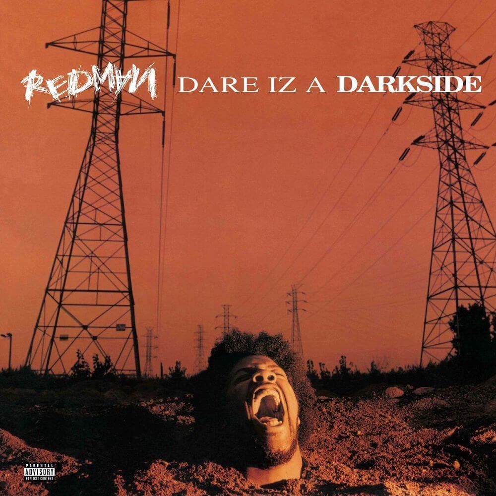 redman-darkside