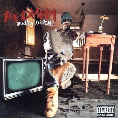 _redman-muddywaters-front
