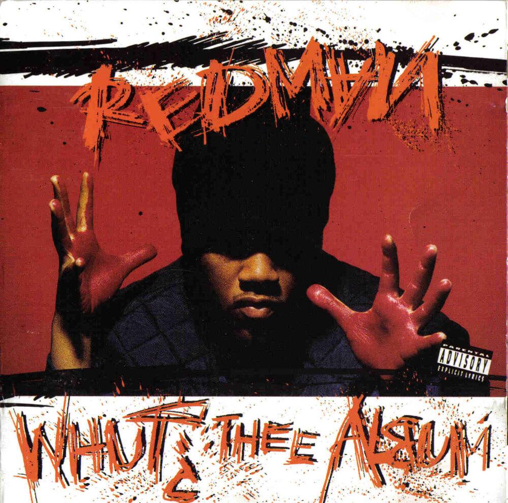 redman-whut