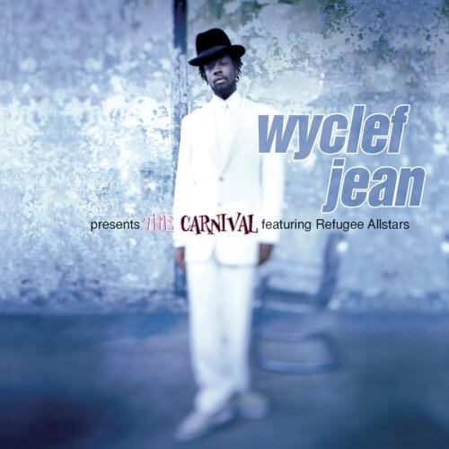 wyclef-carnival