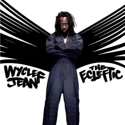 wyclef-ecleftic