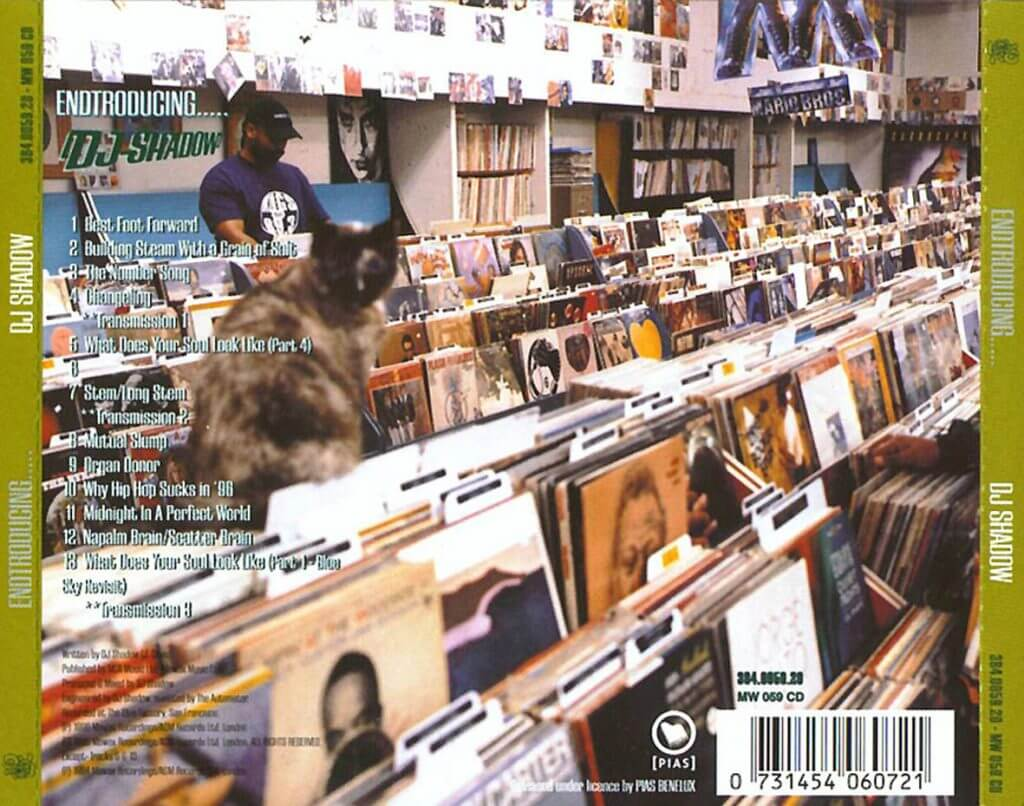 DJ_Shadow-Endtroducing-Trasera