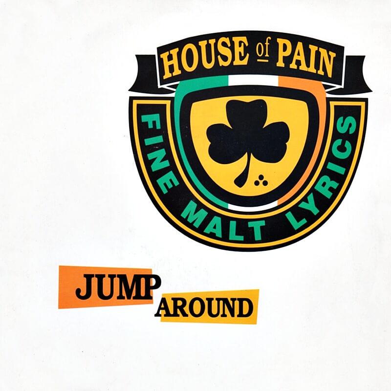 house_of_pain-jump_around_s_2