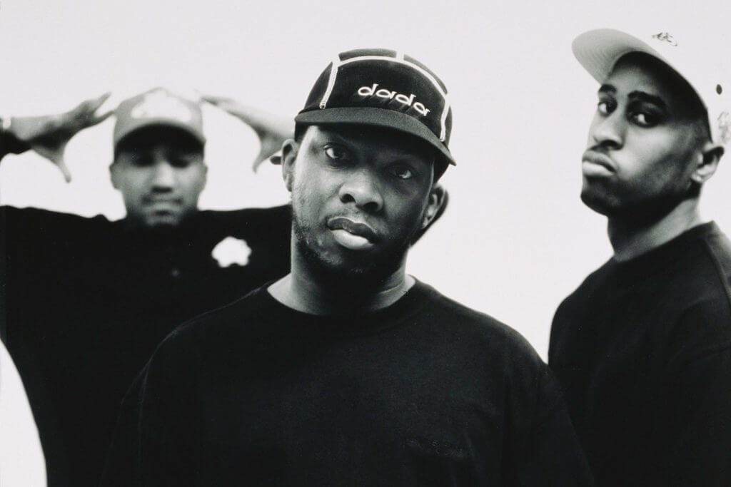 t-phife-dawg-tribe-called-quest