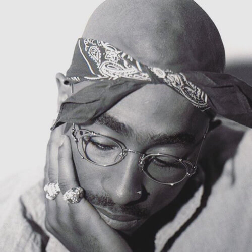 2pac-glasses