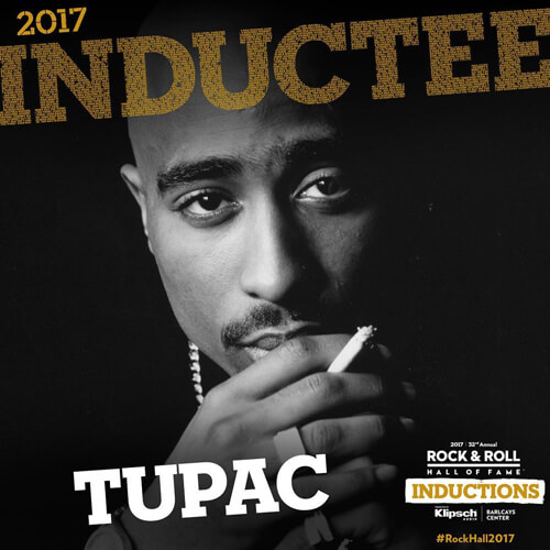 2pac-rock-roll-inductee