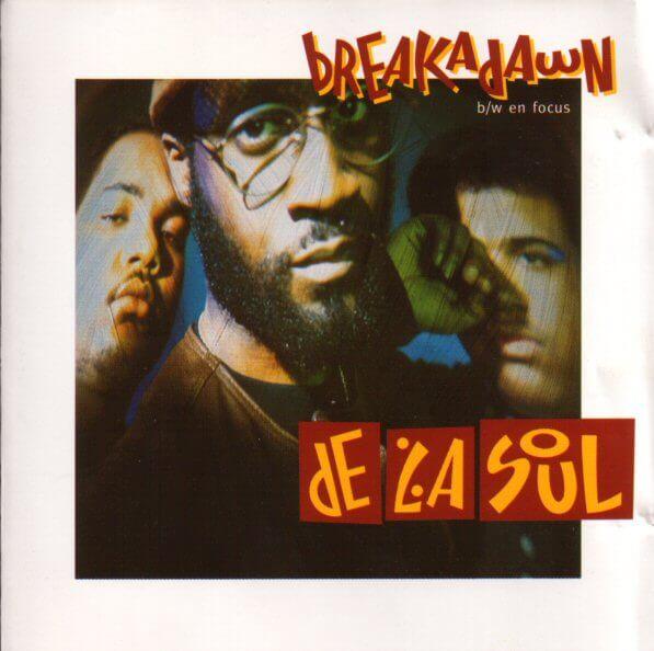 de-la-soul-breakadawn