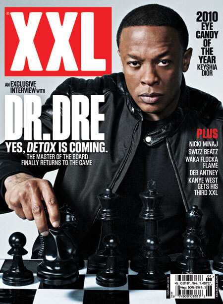 dr-dre-covers-xxl-december-january-2011