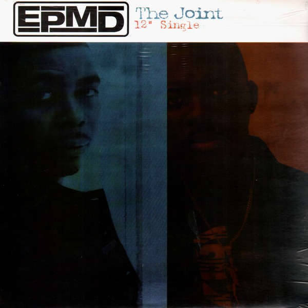 The joint epmd download