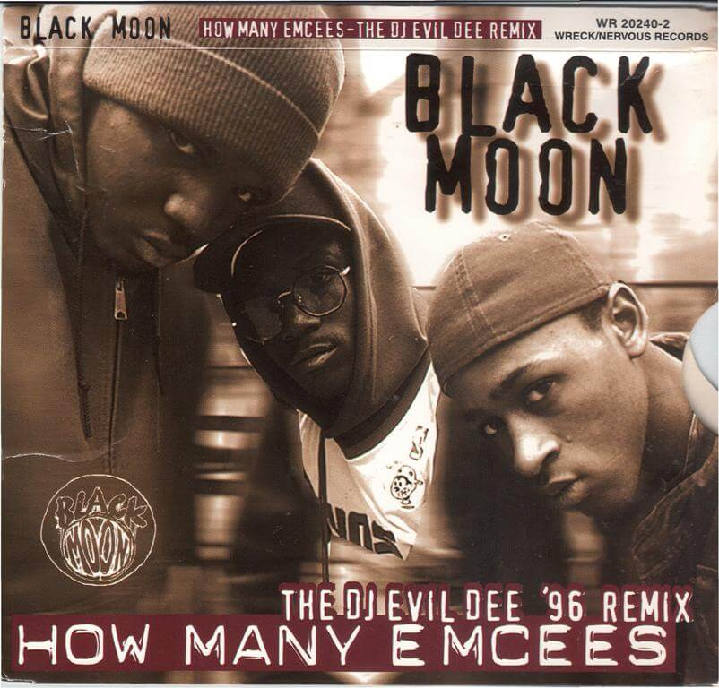 00-black_moon-how_many_emcees_(the_dj_evil_dee_96_remix)-front