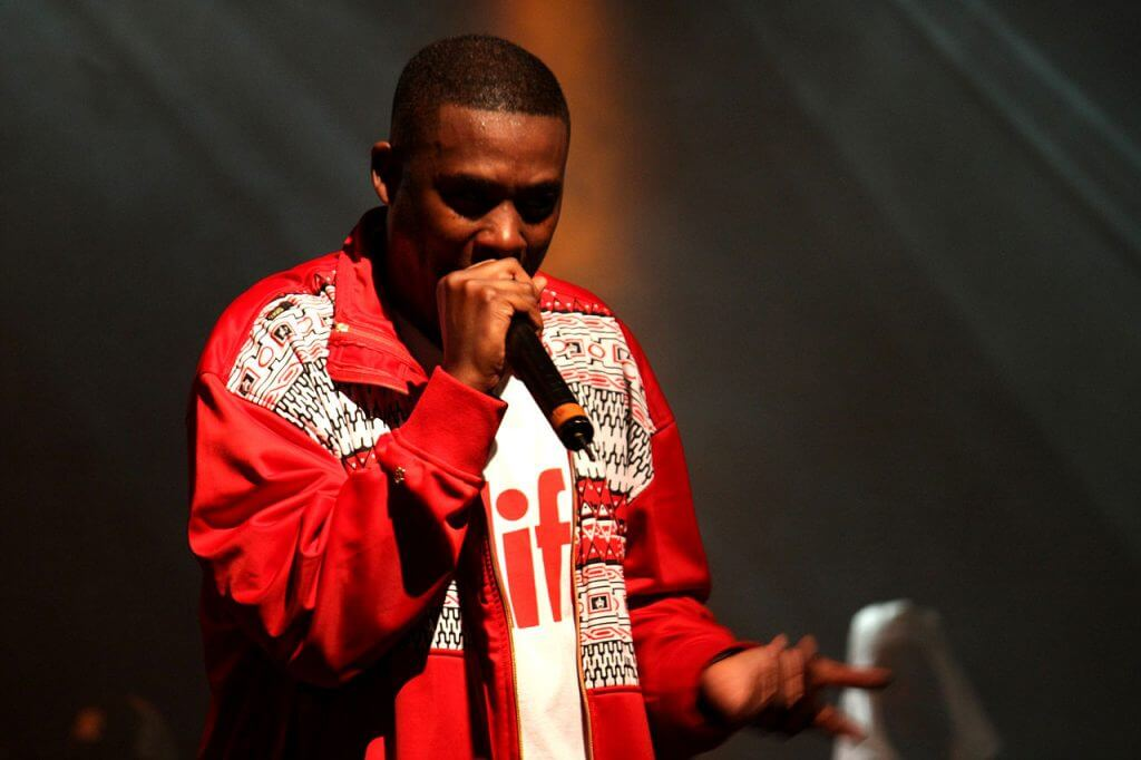 1280px-GZA_at_Paid_Dues_2