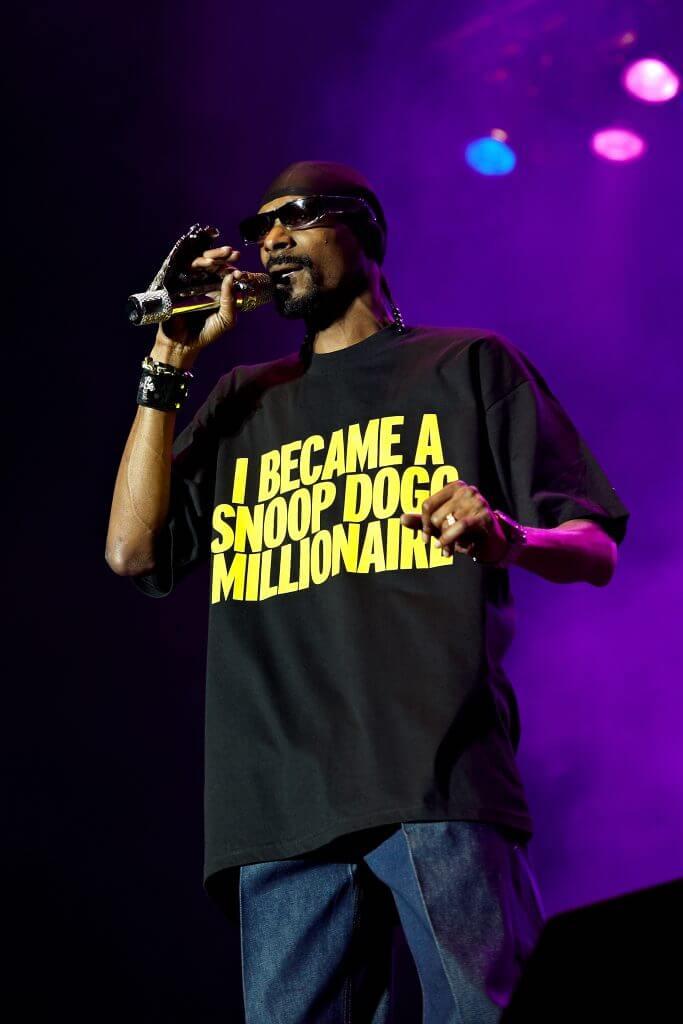 Snoop_Dogg_@_Døgnvill_2009_05