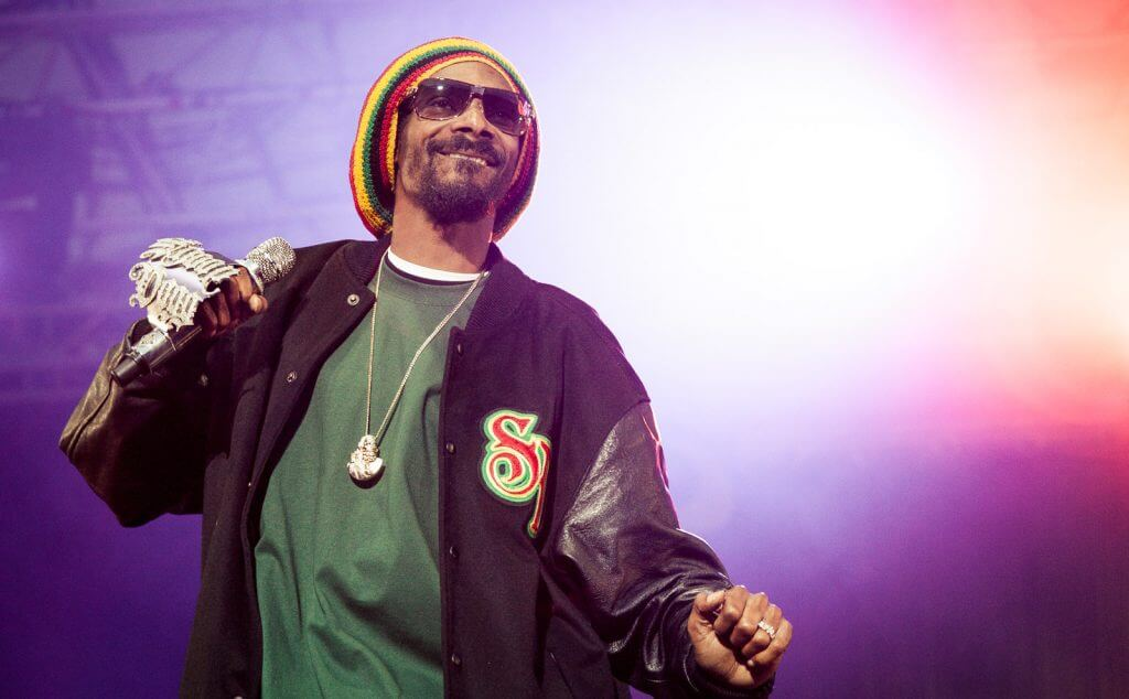 Snoop_Dogg_performing_at_Hovefestivalen_2012