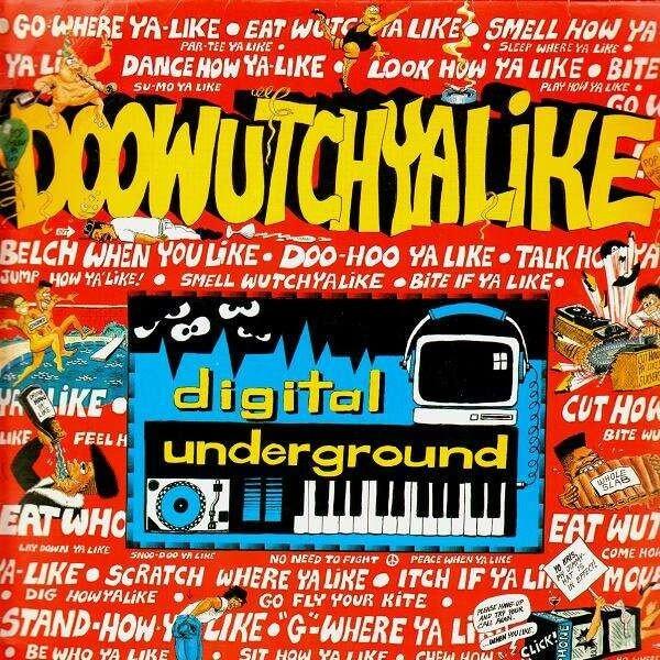 digital-underground-doowutchyalike-hip-hop-doll-12